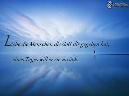 Ja Ist So Leider Sympathy Grief Sayings Und Quotes