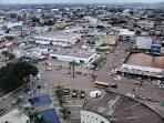 imagem de Ariquemes Rondônia n-11