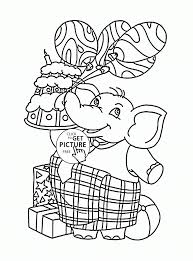 Coloring Pages Happyy Coloring Book Printable Sesame Street