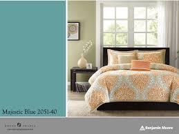 What Color Should I Paint My Bedroom - Best Home Design Ideas ...