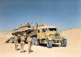 Scamell Pioneer R100 HAT (Heavy Artillery Tractor) Thundermodel 1/35 Images?q=tbn:ANd9GcS9q6EwRDIoiGxHmRIR-J2CrqXl-p2QMYS8C81qFFy7GJRukJWh