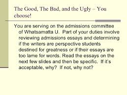 best ideas about jmu application essay