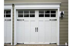 garage door trim kitmoulding for garage door photos  Replacement Windows  Doors
