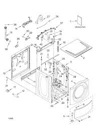 Kenmore 110 washer kenmore 43 kitchen electrical wiring diagrams kenmore top load washer parts kenmore oasis washer parts diagram parts for kenmore washer