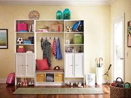 entryway storage locker furniture. Entryway Storage Furniture Home Depot Locker R