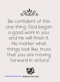 Christian Confidence Quotes Best Of Inspiring Christian Quotes Quotes Design Ideas