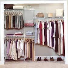 target closet organizer shelf top shoe