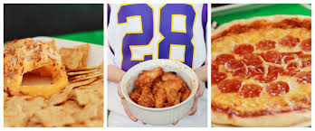 Super bowl office party ideas Cozy Super Bowl Office Party Ideas Sturdy Super Bowl Food Ideas Party At Pear Tree Office Faacusaco Super Bowl Office Party Ideas Pool Ideas Football Squares Template