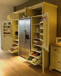 Roll Out Pantry Cabinet Pantry Cabinet Roll Out Pantry Cabinet With Tall Pull Out Pantry