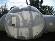 <b>Outdoor Camping</b> Transparent Bubble <b>Tent</b> Promotion-Shop for ...