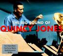 Big Sound of Quincy Jones
