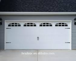 clopay garage door handle door handle garage door handle garage door window pertaining to garage door