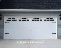 clopay garage door handle door handle garage door handle garage door window pertaining to garage door
