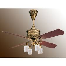 graceful casablanca chandelier ceiling fan 5 99u69z