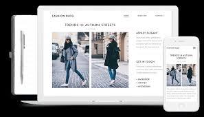 Create Your Own Blog Create Your Own Blog For Free Webnode