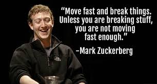 Mark Zuckerberg quotes Archives - FullonSMS