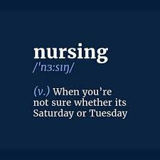 Funny work quotes for nurses Funny nurses tshirts hilarious and  inspirational quote i call | Dogtrainingobedienceschool.com