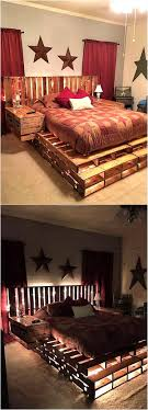 shipping pallet furniture ideas. best 25 pallet furniture ideas on pinterest wood couch palette and lowes patio shipping