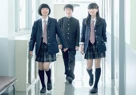 Best School Uniform Designs In The World Japanese School Uniform Basics Lovetoknow