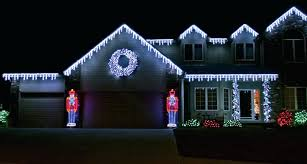 creative outdoor lighting ideas. Creative Outdoor Lighting Holiday  Christmas Ideas Creative Outdoor Lighting Ideas