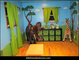 jungle theme nursery jungle theme nursery decals jungle wall stickers on nursery wall art stencils with decorating theme bedrooms maries manor october 2013