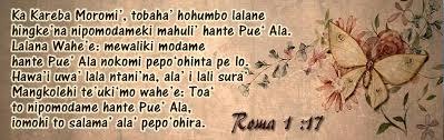Scripture Quotes Impressive Scripture Quotes Rampi Shines