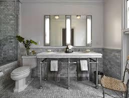 Marble Bathrooms Marble Bath Marble Bathroom Tile Master Bathroom Gray Marble Tile
