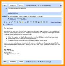sample format for sending resume through email sending a resume via email  resume letter for email . sample format for sending resume through email ...
