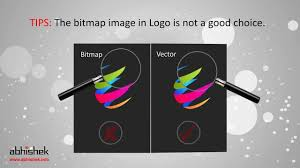 Best Logo Designers In India Logo Design Company In India Best Logo Designers India Graphic Design Company
