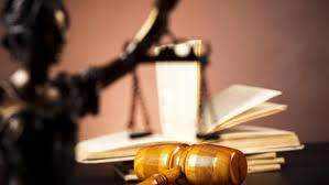 Procuror fals, trimis în judecată de DNA: acuzații de trafic de influență și luare de mită