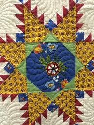 French prints. Provincials. Humble Quilts: Quilt Show and More ... & Humble Quilts: Quilt Show and More! Adamdwight.com