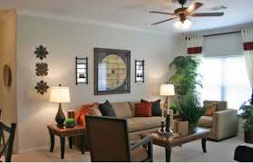 2 Bedroom Suites San Antonio Tx Best Design