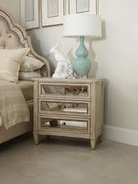 Cheap Nightstands Furniture Discount Mirrored Nightstand With Mirrored Nightstand