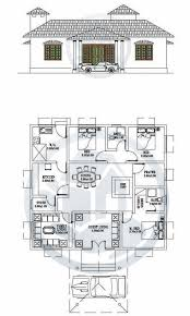 New Kerala style Home Design   Plan Square Feet Amazing And Beautiful Kerala Home Designs plan