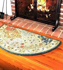 extraordinary fireplace hearth rugs fireproof fireplace rugs hearth rugs fireproof hearth fireplace hearth rugs canada