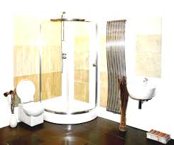 Decorating A Bathroom Wall Bathroom Wall Tile Designs Almost Cool Bathroom Decorating Ideas