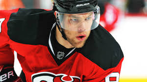 Quick Shifts: Ranking teams on Taylor Hall trade watch - Sportsnet.ca