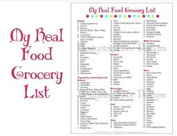 Shopping List Gorgeous 44 Collection Of Grocery Shopping List Clipart High Quality Free
