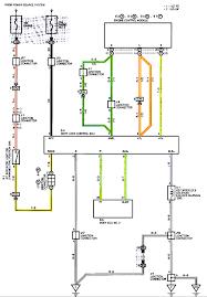 lexus v8 wiring diagram lexus image wiring diagram lexus v8 shift lock wiring diagrams lextreme on lexus v8 wiring diagram