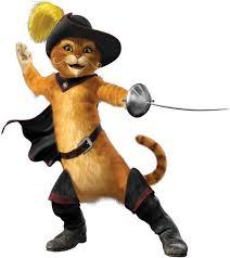 """Résultat de recherche d'images pour """"chat botté"""""""