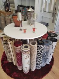 large size of living room clearance rugs 8x10 8x10 area rugs under 150 the dump
