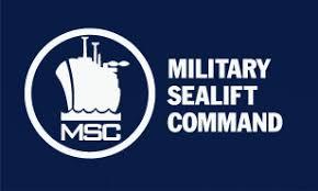 Military Sealift Command Pay Chart 2018 Work Ashore With Military Sealift Command
