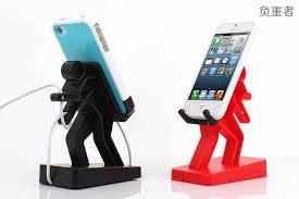 the most phone holder screen cleaner inside cell phone desk holder plan meganeya info
