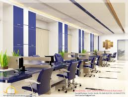 interior office design design interior office 1000. Office Design Ideas Interior 1000 I
