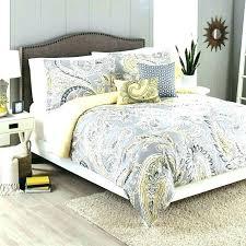 black white gold comforter black and gold comforters black white and gold bedding medium size of