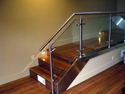 olympus digital we are glass staircase railing manufacturer