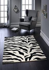black white rug nz classic zebra apple rugs in the black and white aztec rug