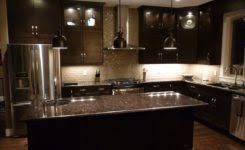 Lovely Charming 2 Bedroom Apartments In Linden Nj For $950 2