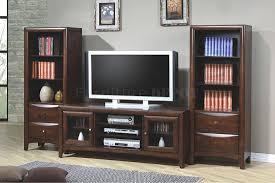 Tv Cabinet Design For Living Room Tv Divider Cabinet Design Raya Furniture