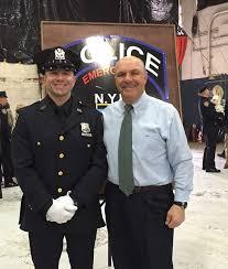 Italian American Police Society of New Jersey- IAPSNJ ...